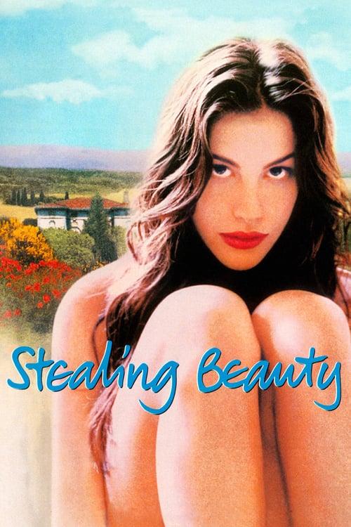 ดูหนังออนไลน์ฟรี 18+ Stealing Beauty (1996) ความงดงาม…ที่แสนบริสุทธิ์