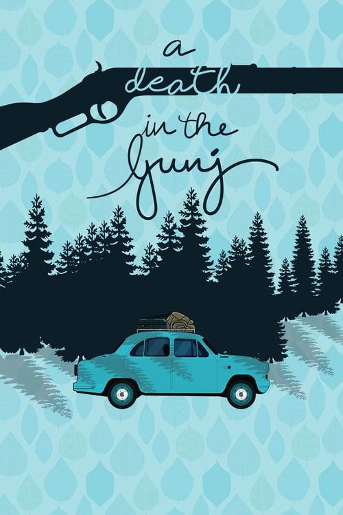 ดูหนังออนไลน์ฟรี A Death in the Gunj (2016) ซับไทย