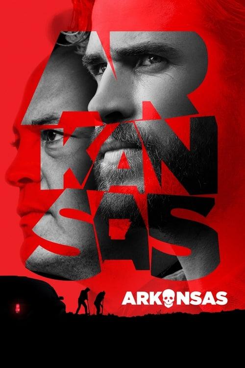 ดูหนังออนไลน์ฟรี Arkansas (2020) Soundtrack
