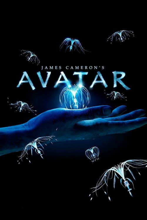 ดูหนังออนไลน์ฟรี Avatar (2009) อวตาร