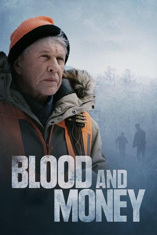 ดูหนังออนไลน์ฟรี Blood and Money (2020)