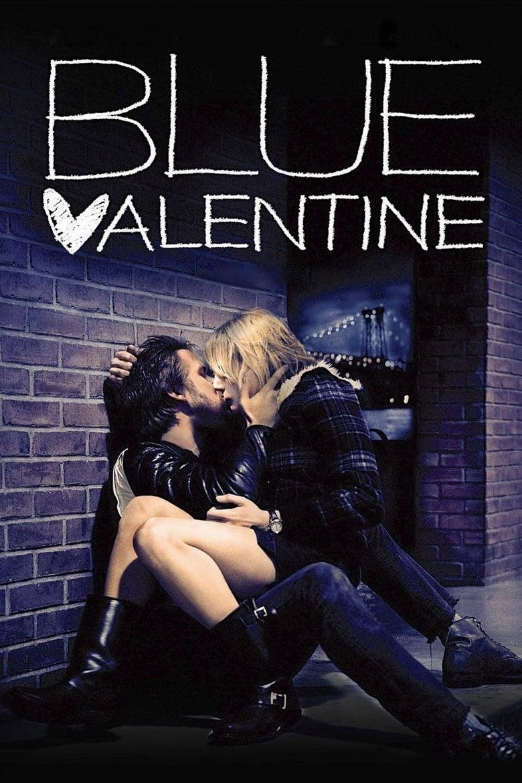 ดูหนังออนไลน์ฟรี Blue Valentine (2010) บลู วาเลนไทน์