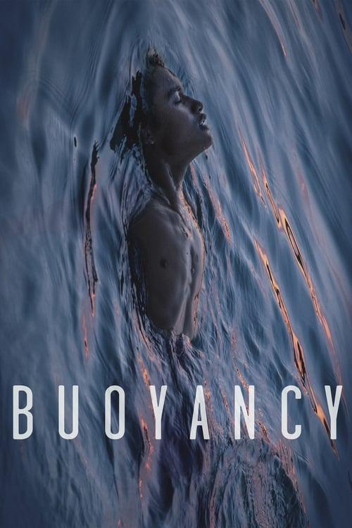 ดูหนังออนไลน์ฟรี Buoyancy (2019) ทุ่นลอยน้ำ [พากย์กัมพูชา+ไทย]