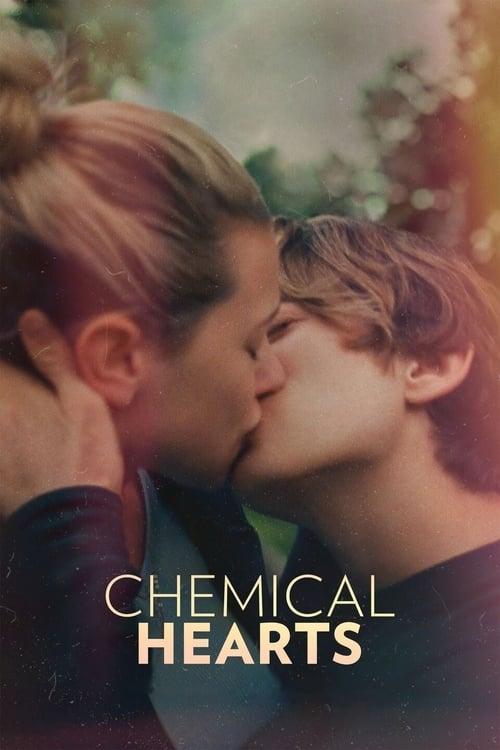 ดูหนังออนไลน์ฟรี Chemical Hearts (2020)