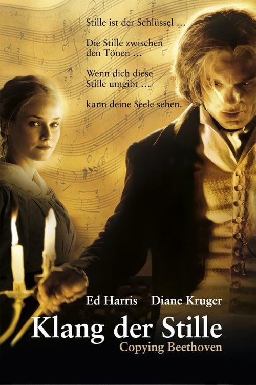 ดูหนังออนไลน์ฟรี Copying Beethoven (2006) ฝากใจไว้กับ เบโธเฟ่น