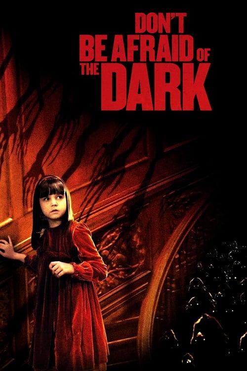 ดูหนังออนไลน์ฟรี Dont Be Afraid of the Dark (2010) อย่ากลัวมืด ถ้าไม่กลัวตาย