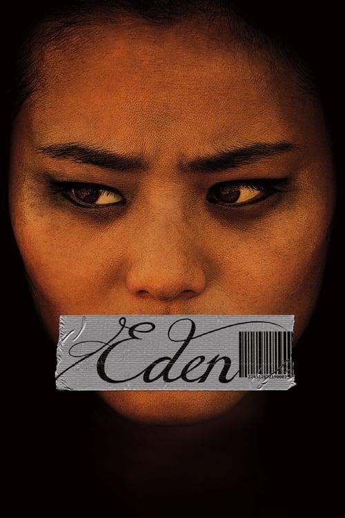 ดูหนังออนไลน์ฟรี Eden (2012) อีเดน สู่แดนสวรรค์ลวง
