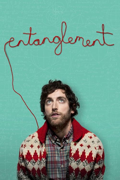 ดูหนังออนไลน์ฟรี Entanglement (2018) ชีวิตอันพัวพัน