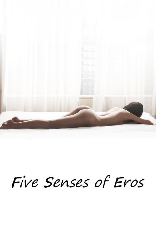 ดูหนังออนไลน์ฟรี Five Senses of Eros (2009) สัมผัสรัก ร้อน ซ่อน เร้น