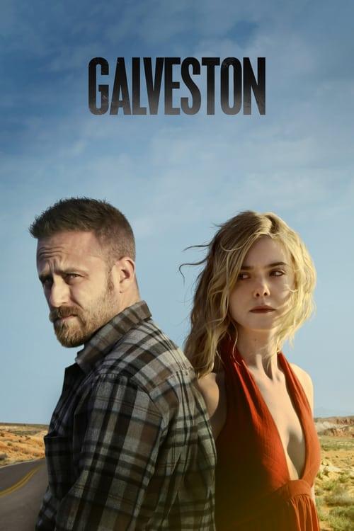 ดูหนังออนไลน์ฟรี Galveston (2018) ไถ่เธอที่เมืองบาป