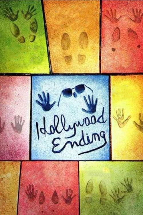 ดูหนังออนไลน์ฟรี Hollywood Ending (2002) ฮอลลีวูดตอนจบ (ซับไทย)