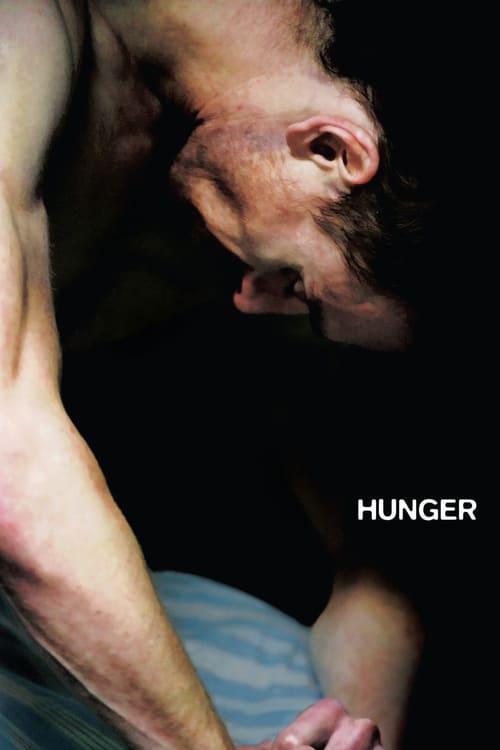 ดูหนังออนไลน์ฟรี Hunger (2008) อด (ตาย) เพื่อปลดแอก
