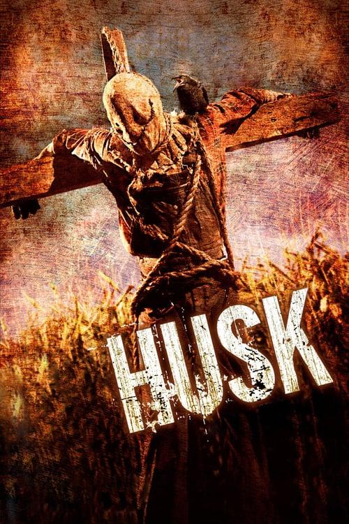 ดูหนังออนไลน์ฟรี Husk (2011) มิติสยอง 7 ป่าช้า ไร่ข้าวโพดโหดจิตหลอน