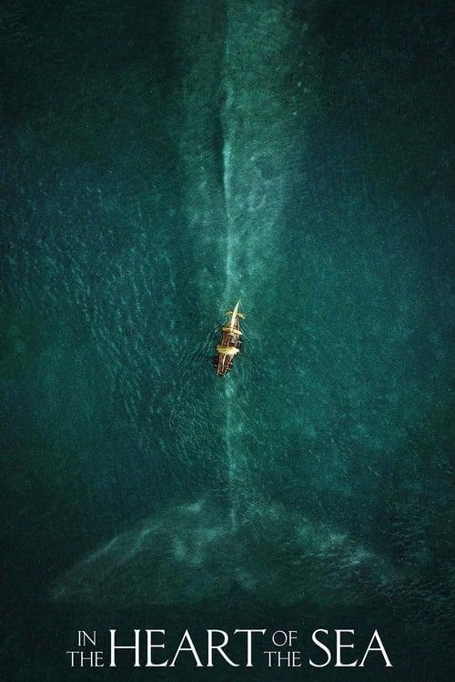 ดูหนังออนไลน์ฟรี In The Heart Of The Sea (2015) หัวใจเพชฌฆาตวาฬมหาสมุทร