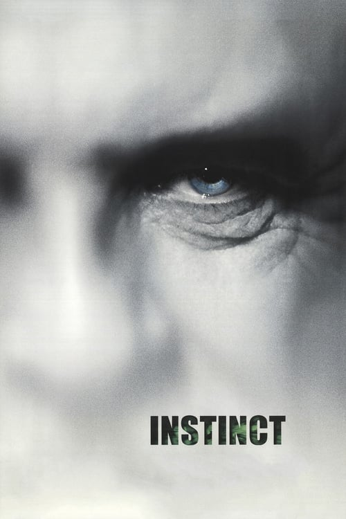 ดูหนังออนไลน์ฟรี Instinct (1999) บรุษสัญชาตญาณดิบ
