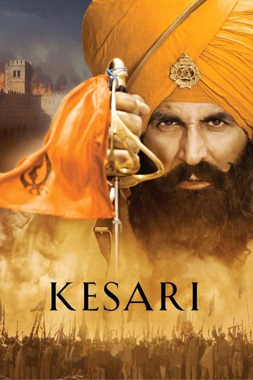 ดูหนังออนไลน์ฟรี Kesari (2019) Soundtrack
