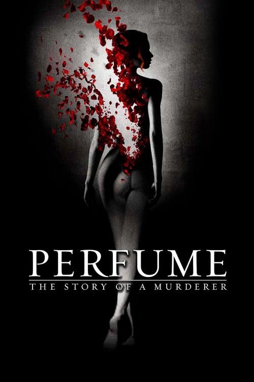 ดูหนังออนไลน์ฟรี Perfume The Story of a Murderer (2006) น้ำหอมมนุษย์
