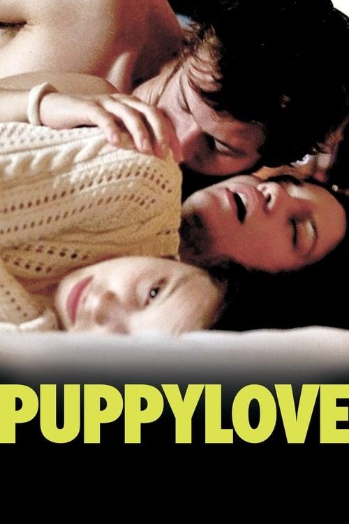 ดูหนังออนไลน์ฟรี Puppylove (2013)