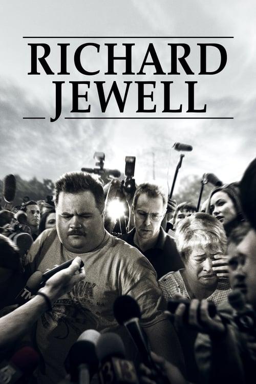 ดูหนังออนไลน์ฟรี Richard Jewell (2019) ซับไทย