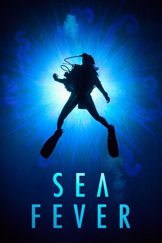 ดูหนังออนไลน์ฟรี Sea Fever (2019) ปรสิตฝังร่าง สัตว์ทะเลมรณะ