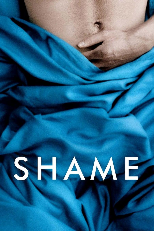 ดูหนังออนไลน์ฟรี Shame (2011) ดับไม่ไหว ไฟอารมณ์
