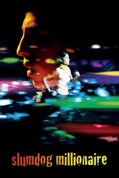 ดูหนังออนไลน์ฟรี Slumdog Millionaire (2008) คำตอบสุดท้าย…อยู่ที่หัวใจ
