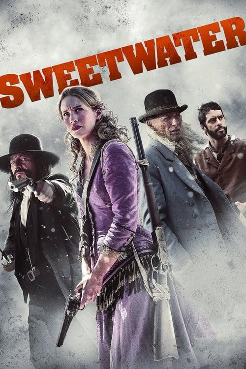 ดูหนังออนไลน์ฟรี Sweetwater (2013) ประวัติเธอเลือดบันทึก
