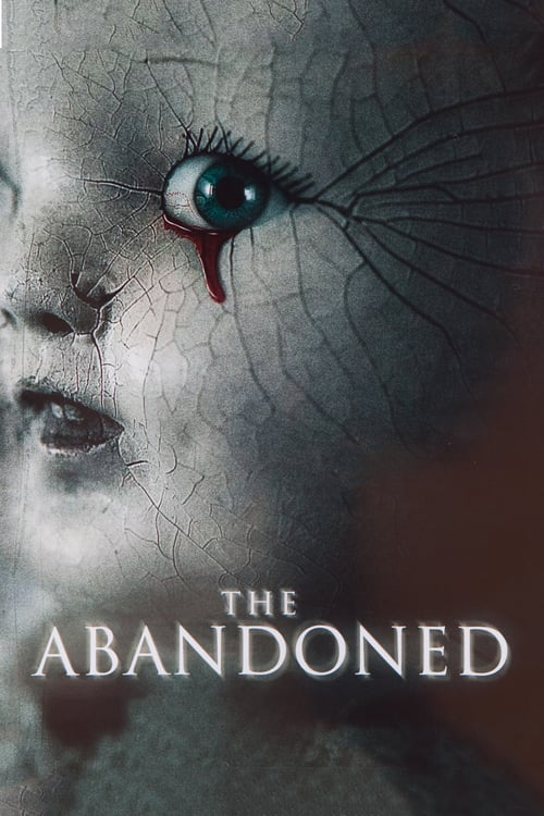 ดูหนังออนไลน์ฟรี The Abandoned (2015) เชือดให้ตายทั้งเป็น