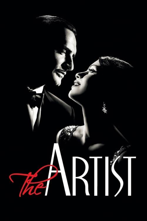 ดูหนังออนไลน์ฟรี The Artist (2011) บรรเลงฝัน บันดาลรัก