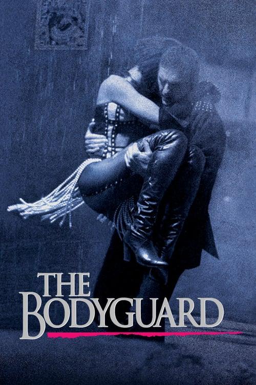 ดูหนังออนไลน์ฟรี The Bodyguard (1992) เดอะ บอดี้การ์ด เกิดมาเจ็บเพื่อเธอ
