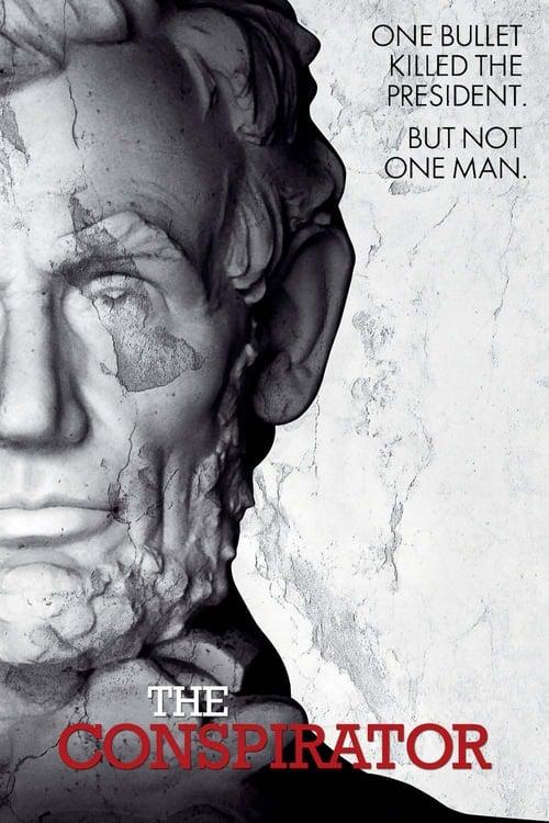 ดูหนังออนไลน์ฟรี The Conspirator (2010) เปิดปมบงการ สังหารลินคอล์น