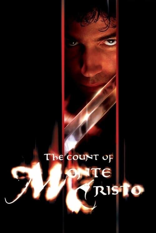 ดูหนังออนไลน์ฟรี The Count of Monte Cristo (2002) ดวลรัก ดับแค้น