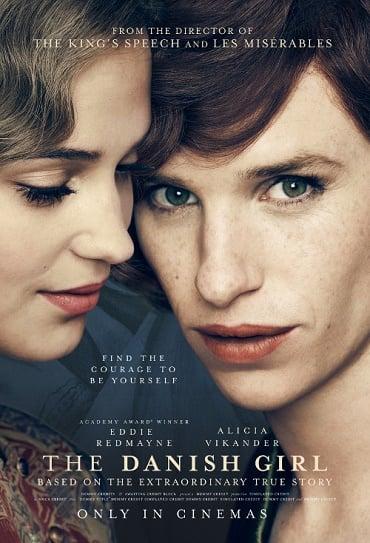 ดูหนังออนไลน์ฟรี The Danish Girl (2015) เดอะ เดนนิช เกิร์ล ยอมใจทูนหัว มีผัวข้ามเพศ