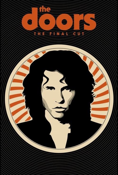 ดูหนังออนไลน์ฟรี The Doors (1991) เดอะ ดอร์ส