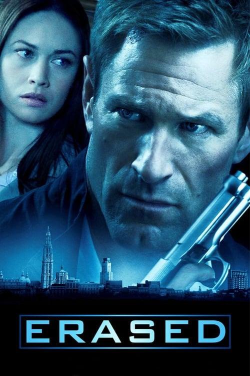 ดูหนังออนไลน์ฟรี The Expatriate (2012) ฆ่าข้ามโลก