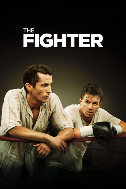 ดูหนังออนไลน์ฟรี The Fighter (2010) 2 แกร่ง หัวใจเกินร้อย (ซับไทย)