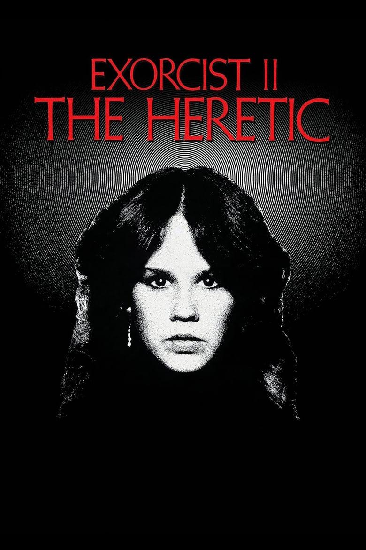 ดูหนังออนไลน์ฟรี Exorcist II: The Heretic (1977) หมอผีเอ็กซอร์ซิสต์ ภาค 2