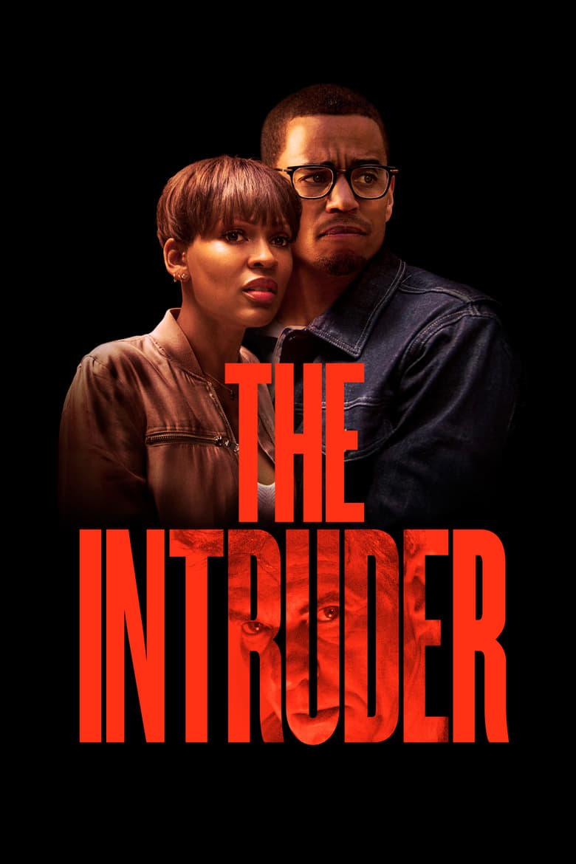 ดูหนังออนไลน์ฟรี The Intruder (2019) จิตหลอนระห่ำบ้าน