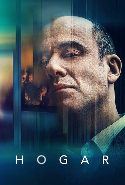 ดูหนังออนไลน์ฟรี The Occupant (2020) บ้าน ซ่อน แอบ [ซับไทย]