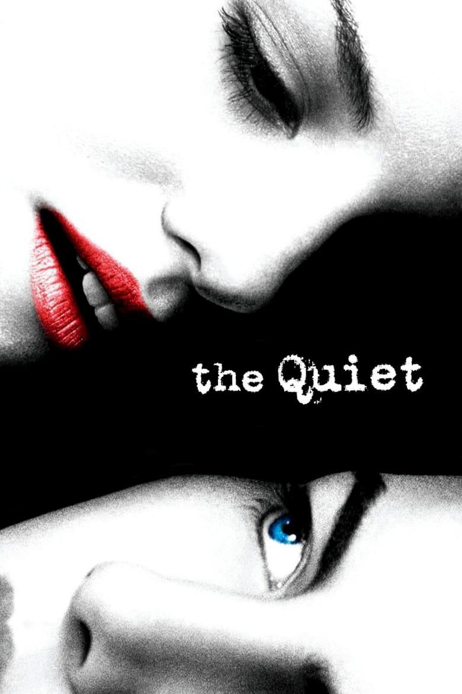 ดูหนังออนไลน์ฟรี The Quiet (2005) แด่หัวใจที่ไร้คำพูด