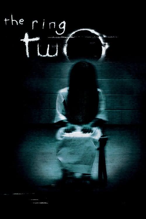 ดูหนังออนไลน์ฟรี The Ring 2 (2005) คำสาปมรณะ 2