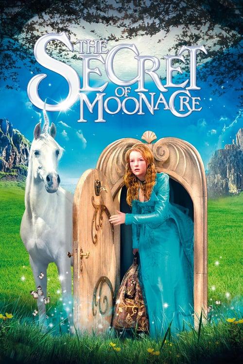ดูหนังออนไลน์ฟรี The Secret of Moonacre (2008) อภินิหารมนตรามหัศจรรย์