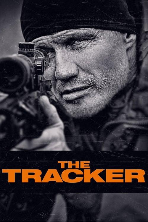 ดูหนังออนไลน์ฟรี The Tracker (2019) ตามไปล่า ฆ่าให้หมด