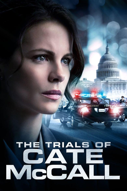 ดูหนังออนไลน์ฟรี The Trials of Cate McCall (2013) พลิกคดีล่าลวงโลก