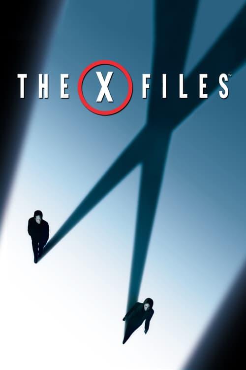 ดูหนังออนไลน์ฟรี The X-Files I Want to Believe (2008) ดิ เอ็กซ์ ไฟล์ 2 ความจริงที่ต้องเชื่อ