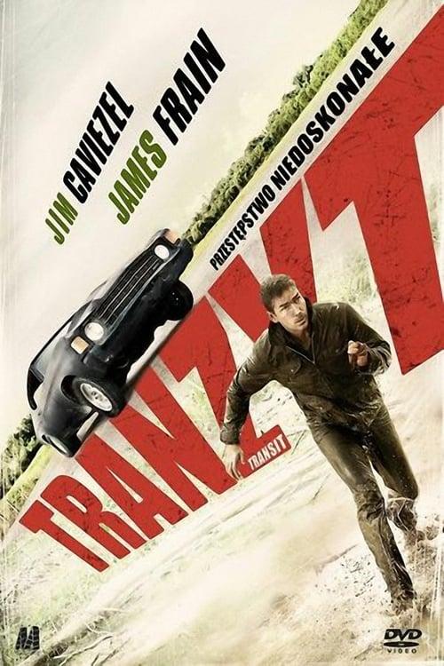 ดูหนังออนไลน์ฟรี Transit (2012) หนีนรกทริประห่ำ