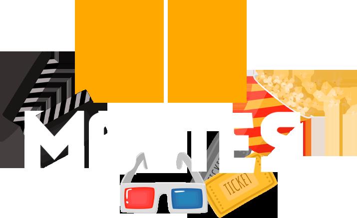 ดูหนังออนไลน์ ดูหนัง HD หนังใหม่ 2020