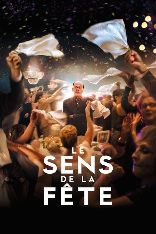 ดูหนังออนไลน์ฟรี Cest La Vie (2017)