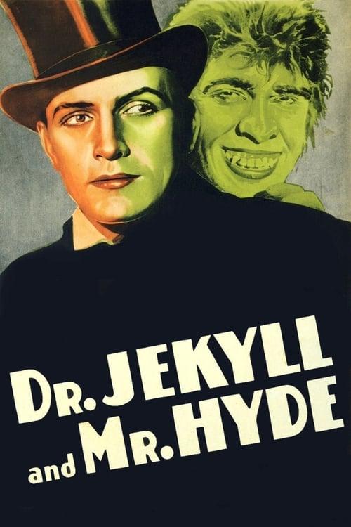 ดูหนังออนไลน์ฟรี Dr Jekyll and Mr Hyde (1931)