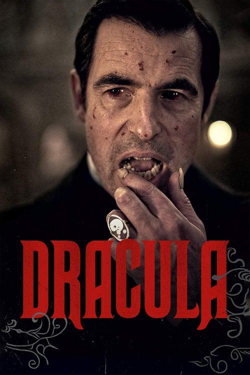 ดูหนังออนไลน์ฟรี Dracula (2020) แดร็กคูลา (ซับไทย)